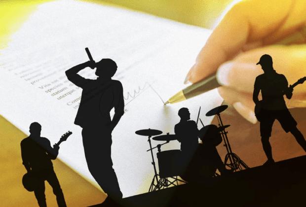 BandPartnershipIMG