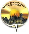 CityCanyonsBanner