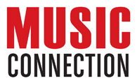 MusicConnection