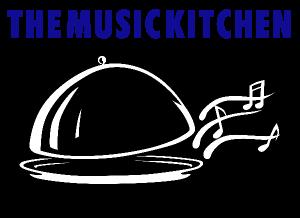 MusicKitchen