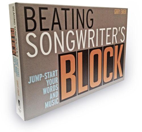 SongBlockBook