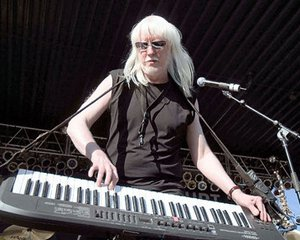 edgar-winter3