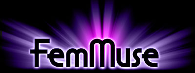 femmuse
