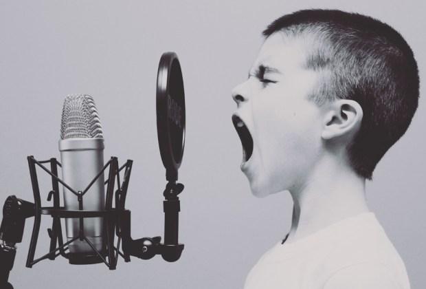 losing-voice