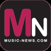 music-news-logo