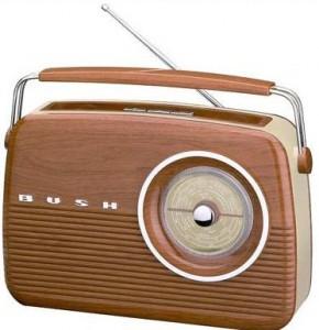 radio-290x300