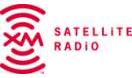 XMRadio