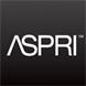 Aspri-logo1
