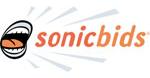 SonicbidsCL_72_sm