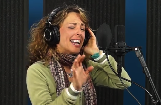 Are You Making Any of these 6 mistakes in Vocal Recording?