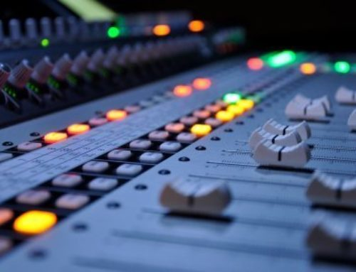 8 Home Recording Hacks to Make Your Recordings Sound More Professional