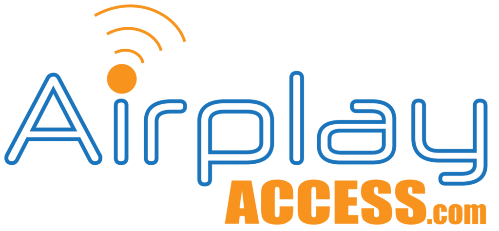 AirplayAccess