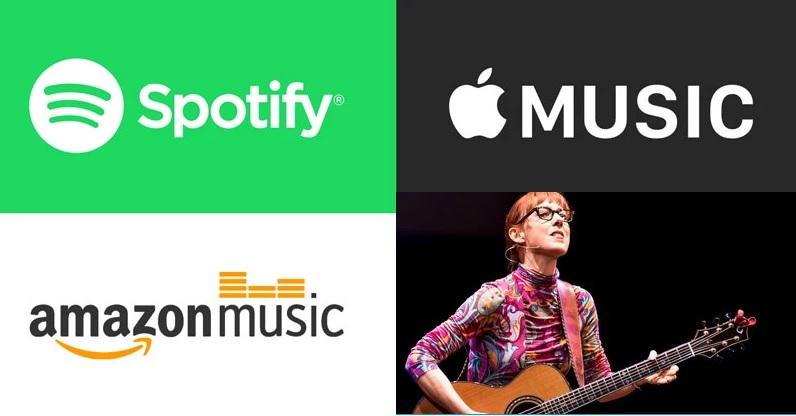 Release Album Online Indie Musician